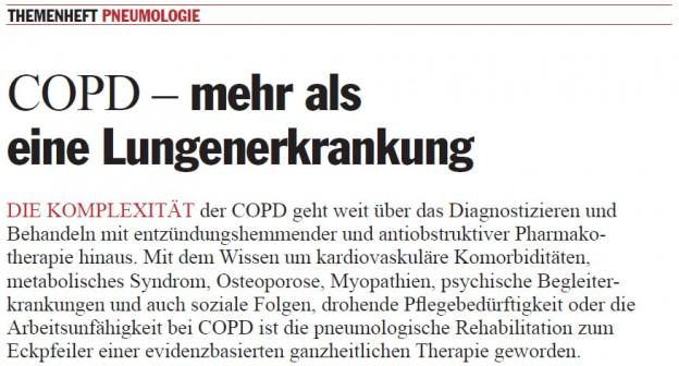 copd_mehralseinelungenkrankheit_2014